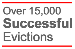 About Evictions