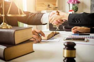 Florida Residential and Commercial Eviction Lawyer